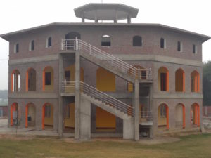 girls-hostel-building